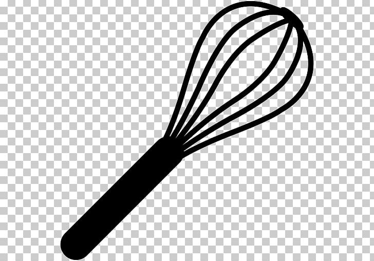 Clipart picture of whisk black and white clip art free Whisk Kitchen Utensil Tool Rolling Pins PNG, Clipart, Black And ... clip art free