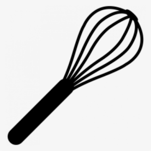 Whisk clipart black png black and white download Whisk PNG, Transparent Whisk PNG Image Free Download - PNGkey png black and white download