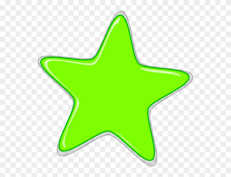 Clipart pictures download clip download Green Stars Clipart Download - Green Star Clipart Png Transparent ... clip download