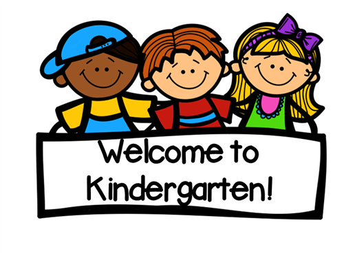 Clipart pictures for kindergarten png freeuse Kindergarten Images | Free download best Kindergarten Images on ... png freeuse