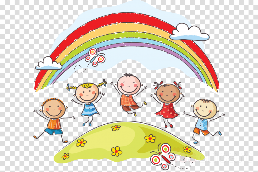 Clipart pictures for kindergarten clip free library Download for free 10 PNG Primary clipart kindergarten Images With ... clip free library