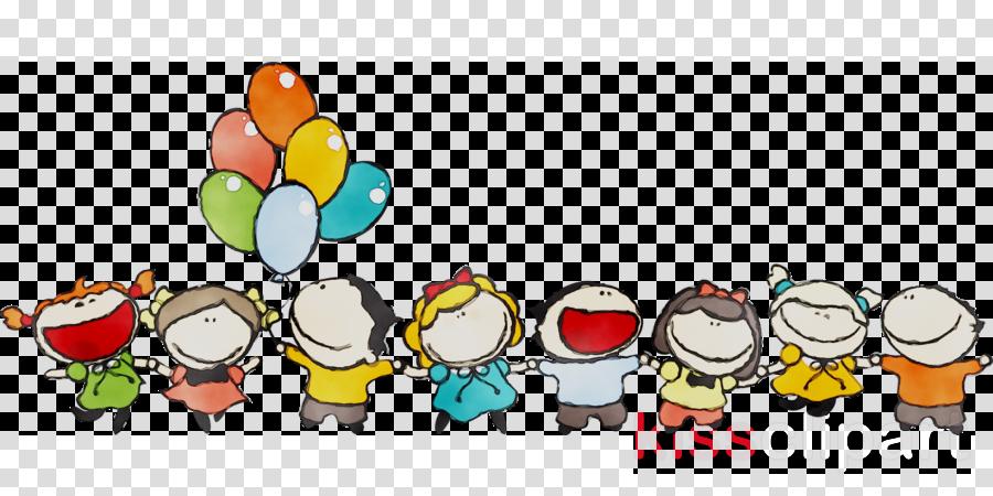 Clipart pictures for kindergarten clip art transparent Kindergarten Cartoon clipart - Kindergarten, Child, Education ... clip art transparent