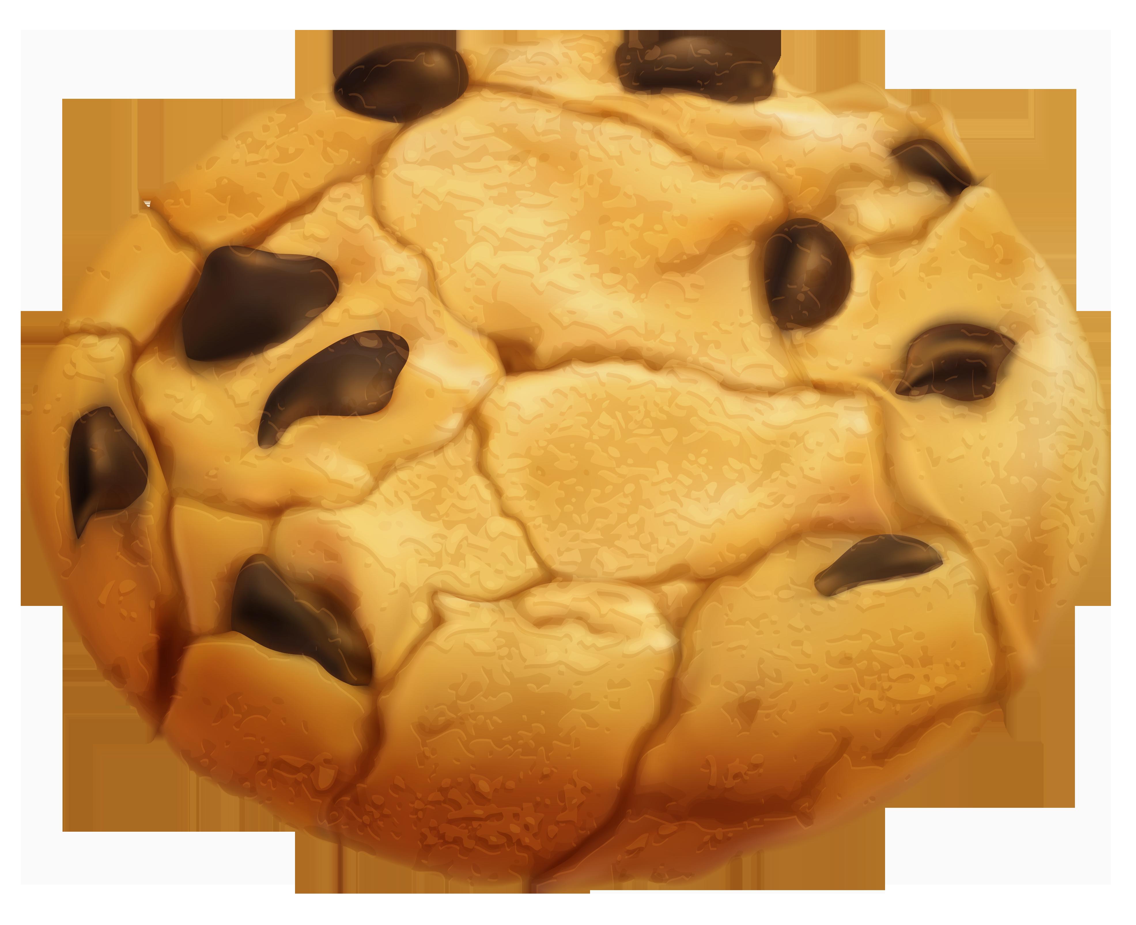 Free cookie clipart svg Free Cookie Clip Art Pictures - Clipartix svg