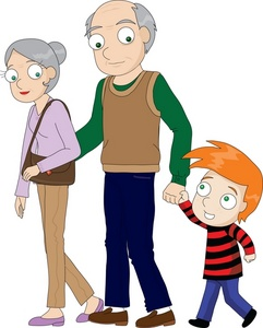 Grandsons clipart png transparent library Grandkids Clipart | Free download best Grandkids Clipart on ... png transparent library