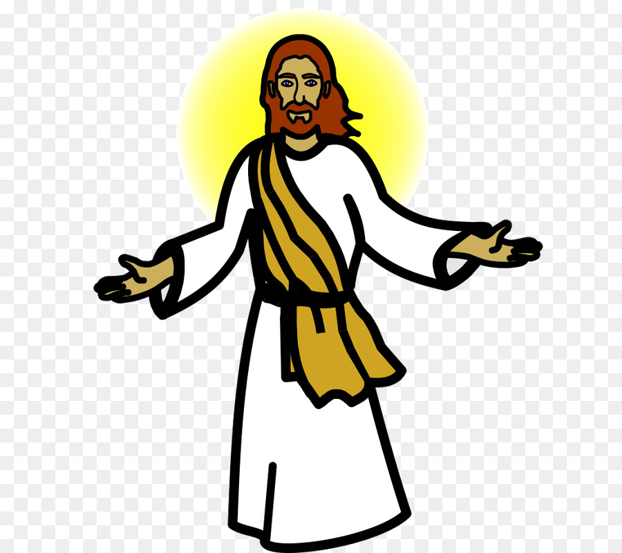 Clipart pictures of jesus christ svg library Jesus Christ Clipart Clipart Of Jesus - Clip Art Library svg library