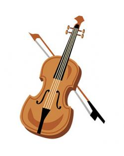 Clipart pictures of musical instruments picture freeuse library Musical Instrument Clip Art | LoveToKnow picture freeuse library