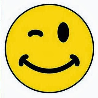 Email smiley faces clipart vector free Smiley Faces Images Free | Free download best Smiley Faces Images ... vector free