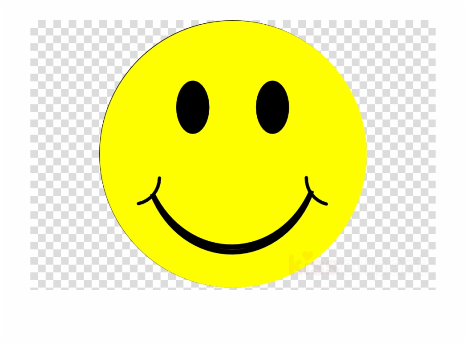 Smiley face clipart black and white no background png black and white library Download Smiley Face No Background Clipart Smiley Emoticon - Clip ... png black and white library