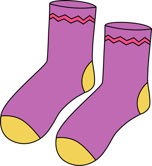 Clipart pictures of socks banner download Free Socks Cliparts, Download Free Clip Art, Free Clip Art on ... banner download