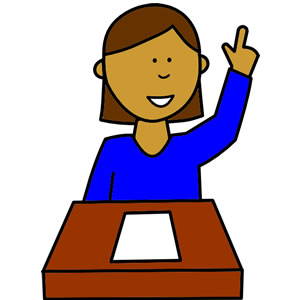 Clipart pictures of student asking a question jpg transparent student-clipart-student-asking-a-question – Livewire jpg transparent