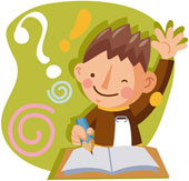 Clipart pictures of student asking a question jpg transparent stock Free Ask Cliparts, Download Free Clip Art, Free Clip Art on Clipart ... jpg transparent stock