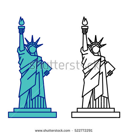 Statue of liberty clipart graphic library download 65+ Statue Of Liberty Clipart | ClipartLook graphic library download