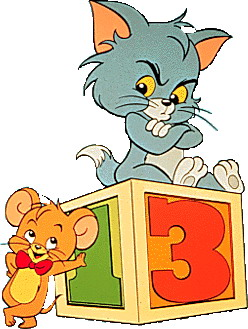 Clipart pictures of tom and jerry clipart download Tom and jerry Clip Art clipart download