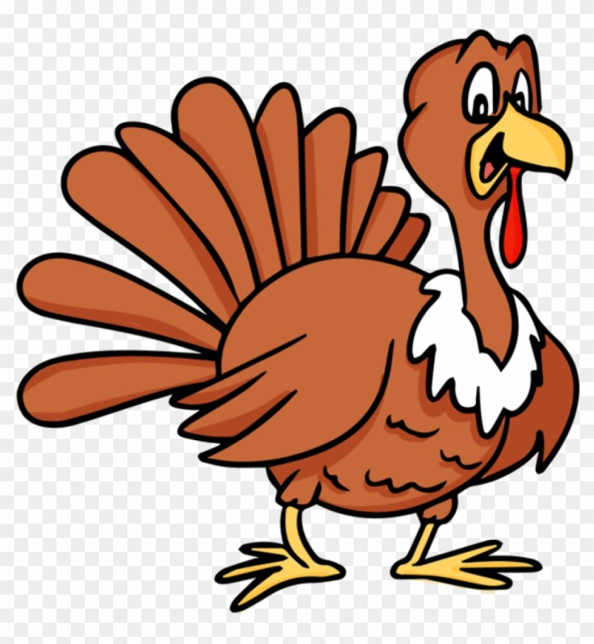 Clipart pictures of turkeys image royalty free stock Free clipart turkeys 3 » Clipart Portal image royalty free stock