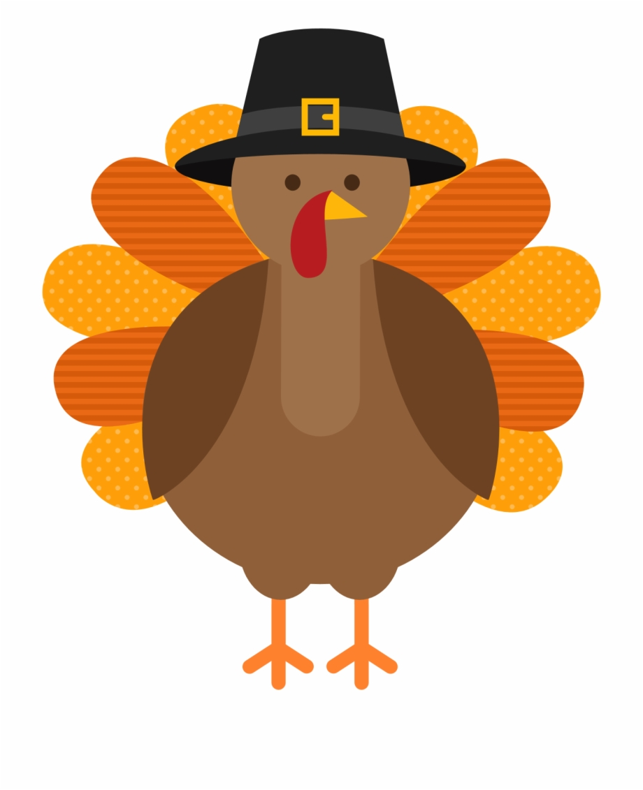 Clipart pictures of turkeys vector transparent Thanksgiving Clip Art - Turkey Thanksgiving Clip Art Free PNG Images ... vector transparent