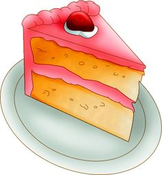 Clipart cakes and pies png freeuse download Free clipart cakes and pies - Clip Art Library png freeuse download