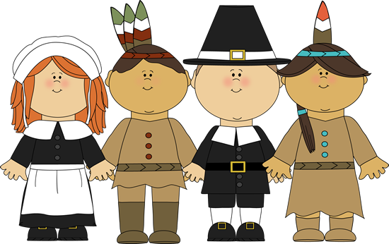 Piligrim clipart vector freeuse library Cute Pilgrim Clip Art | Pilgrims and Indians - Pilgrims and Indians ... vector freeuse library