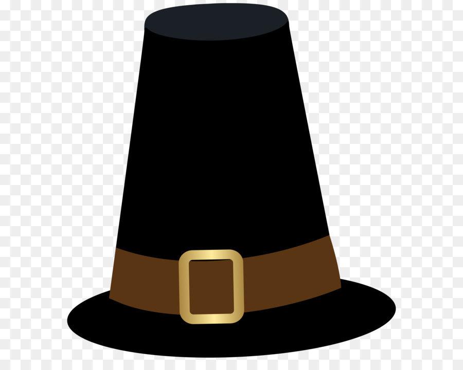 Pilgrims hat clipart graphic library Pilgrim\'s Hat Clip Art #182988 - PNG Images - PNGio graphic library