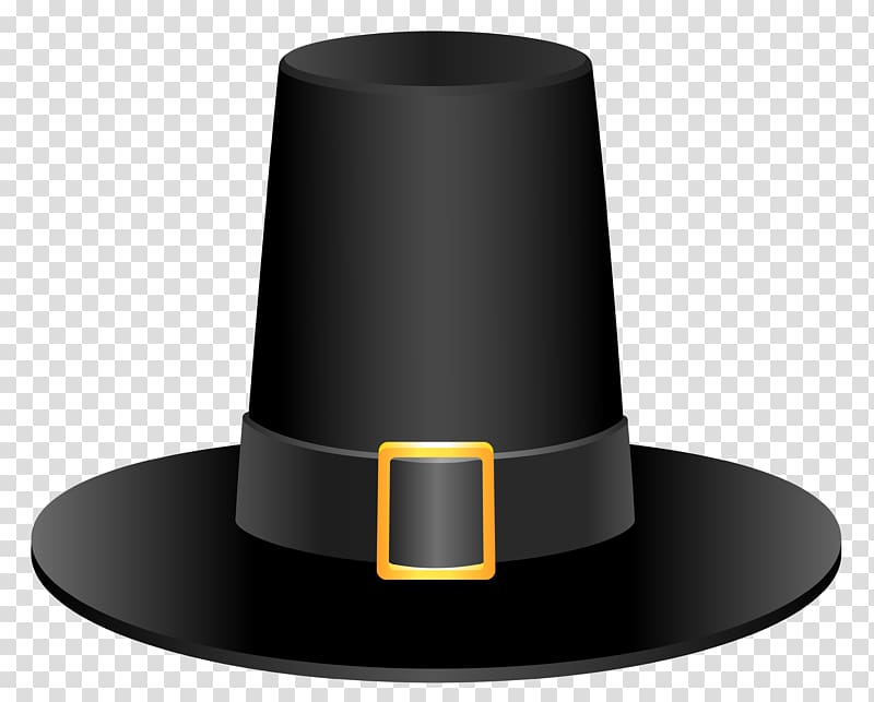Clipart pilgrim hat download Black turkey hat , Pilgrim\'s hat Thanksgiving , Black Pilgrim Hat ... download