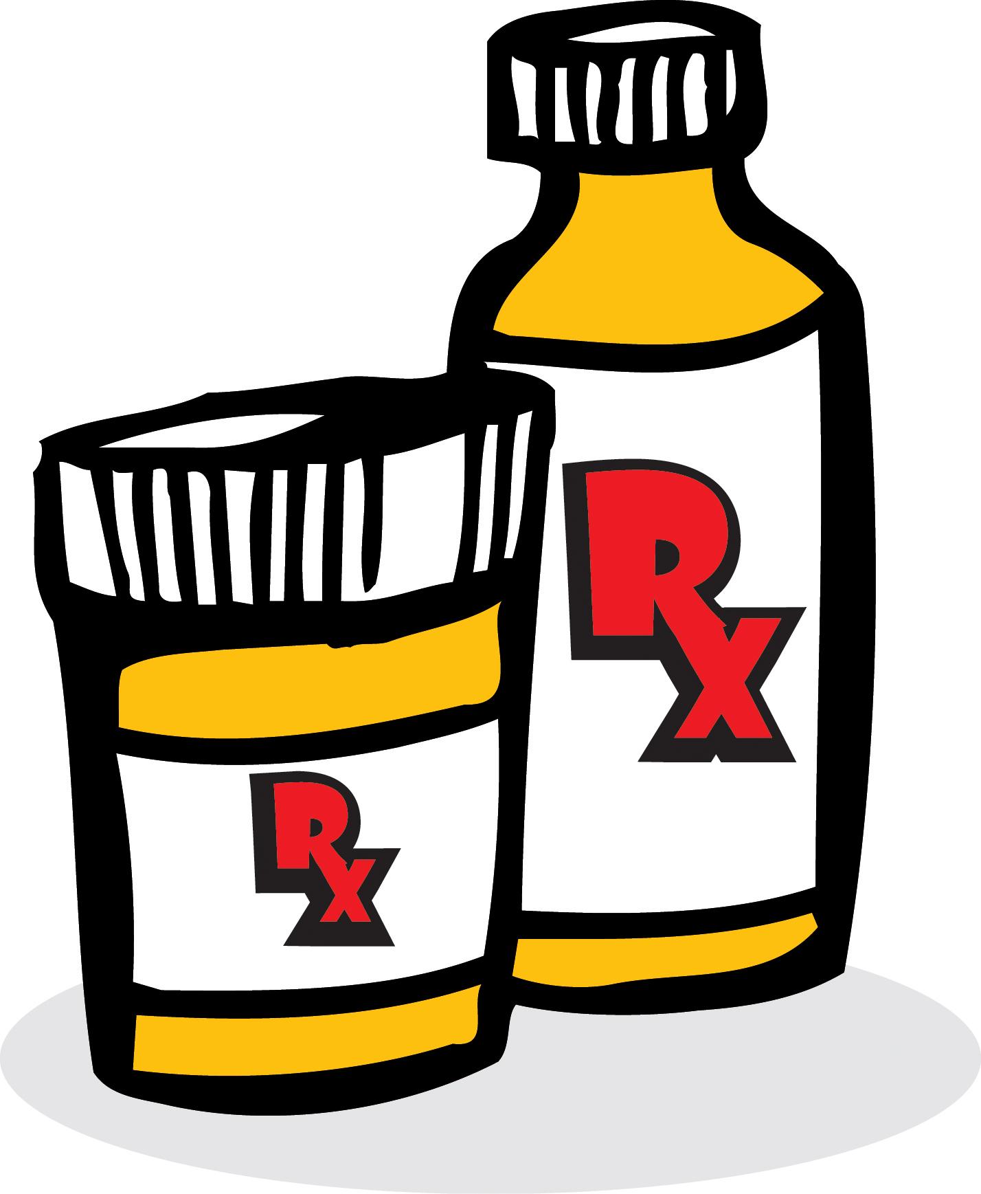 Clipart pill bottles jpg royalty free Free Pill Bottle Cliparts, Download Free Clip Art, Free Clip Art on ... jpg royalty free