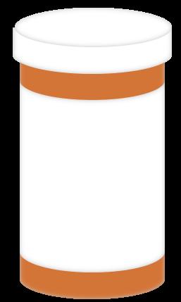 Clipart pill bottles banner Free Pill Bottle Cliparts, Download Free Clip Art, Free Clip Art on ... banner