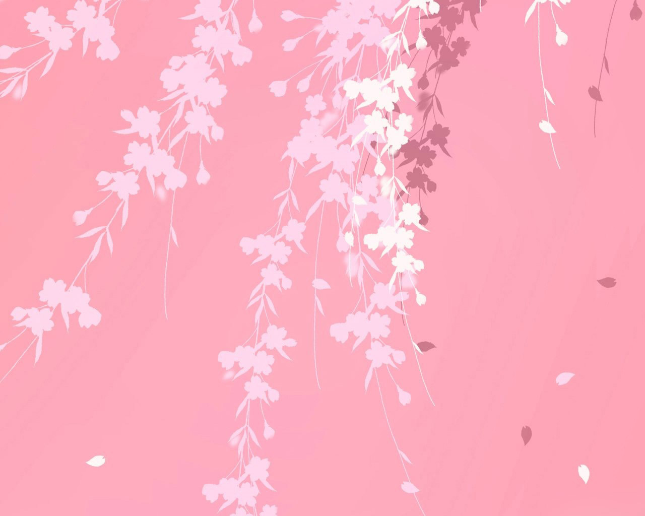 Clipart pink background svg black and white download Pink background | Gallery Yopriceville - High-Quality Images and ... svg black and white download