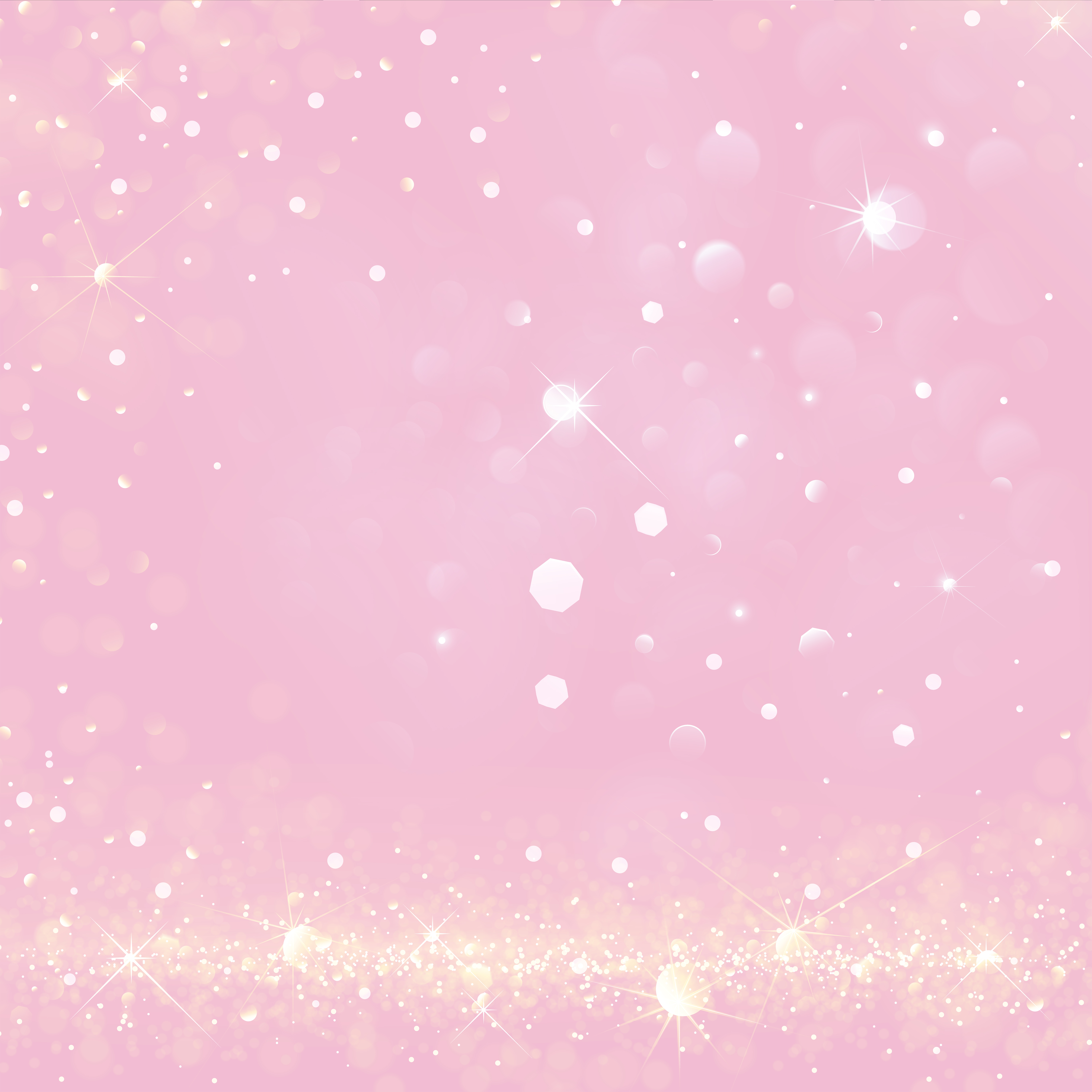 Clipart pink background clip art library Pink Shining Background | Gallery Yopriceville - High-Quality ... clip art library