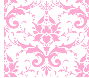 Clipart pink background image free stock Pink Cliparts Backgrounds - Cliparts Zone image free stock