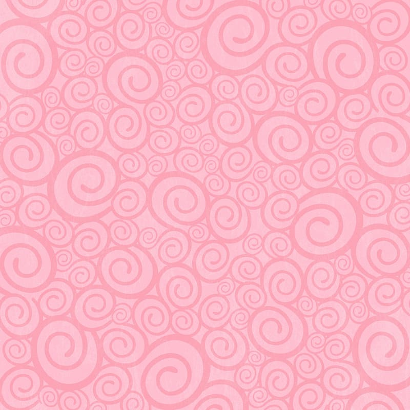 Clipart pink background clip art royalty free library Pink Magenta Pattern, pink background transparent background PNG ... clip art royalty free library