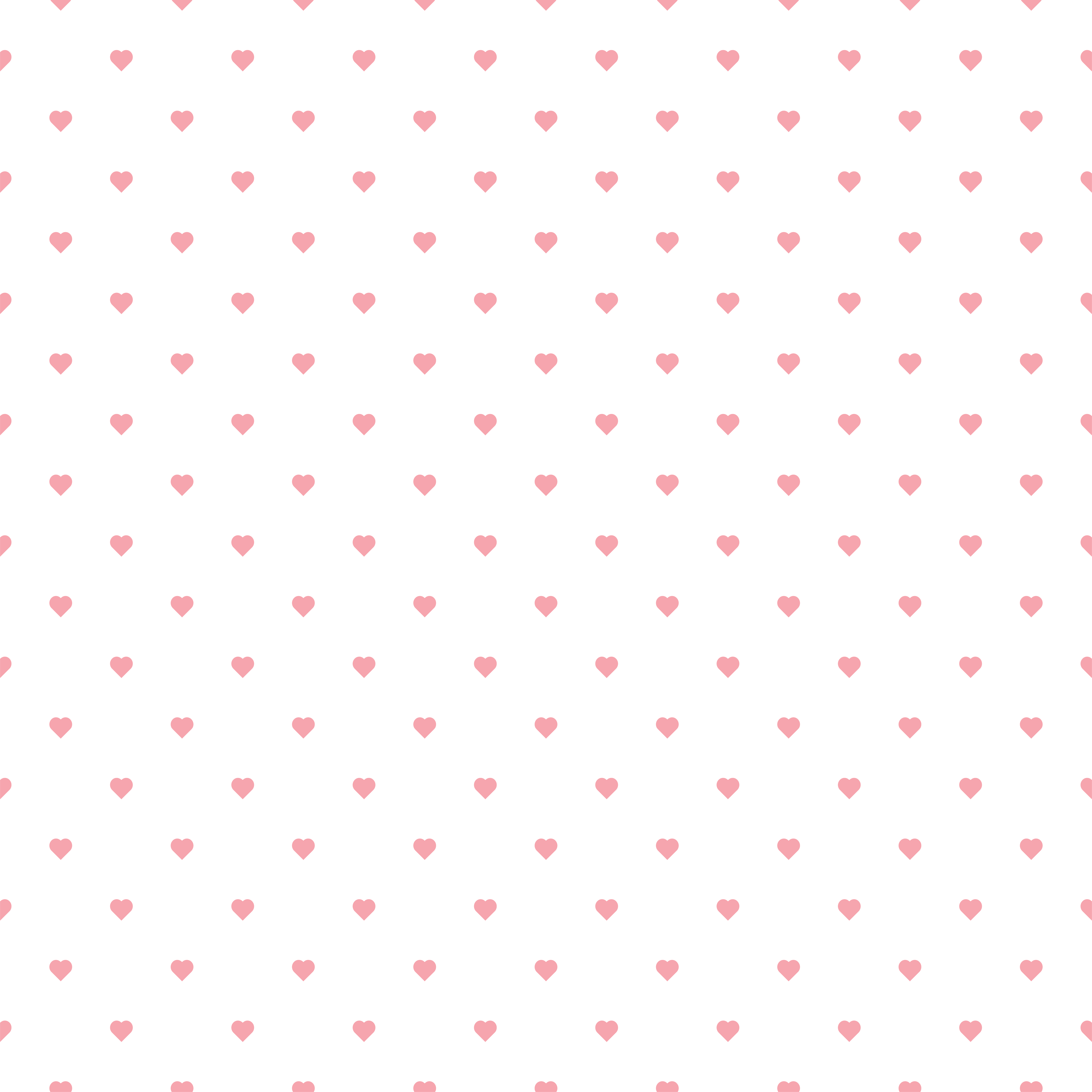 Clipart pink background jpg free library Pink Hearts for Background PNG Clip Art Image | Gallery ... jpg free library