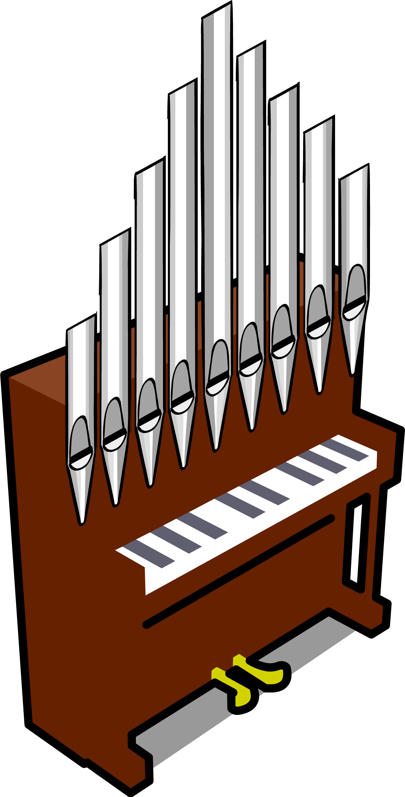 Pipe organ clipart free picture free download Pipe organ clipart clipart images gallery for free download | MyReal ... picture free download