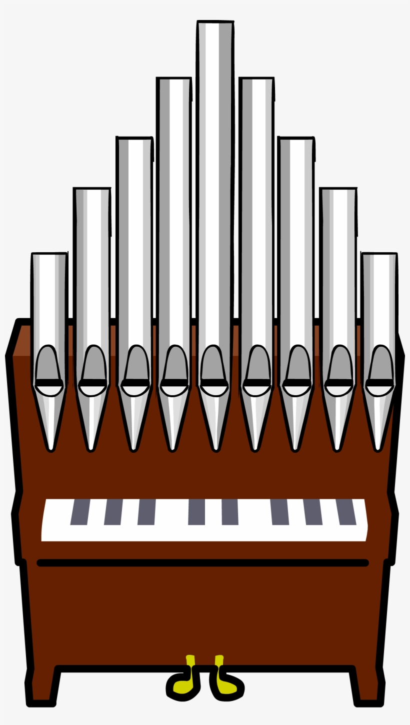 Pipe organ clipart free clip art royalty free library Pipe Organ - Png - Pipe Organ Clipart - Free Transparent PNG ... clip art royalty free library