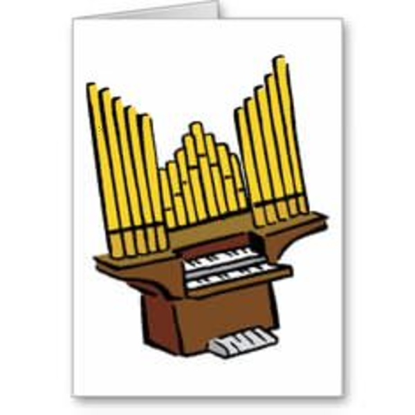 Pipe organ clipart free clip royalty free download Free Pipe Organ Clipart | Free Images at Clker.com - vector clip art ... clip royalty free download