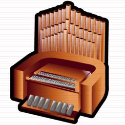 Organ clipart clip art download Free Organ Cliparts, Download Free Clip Art, Free Clip Art on ... clip art download