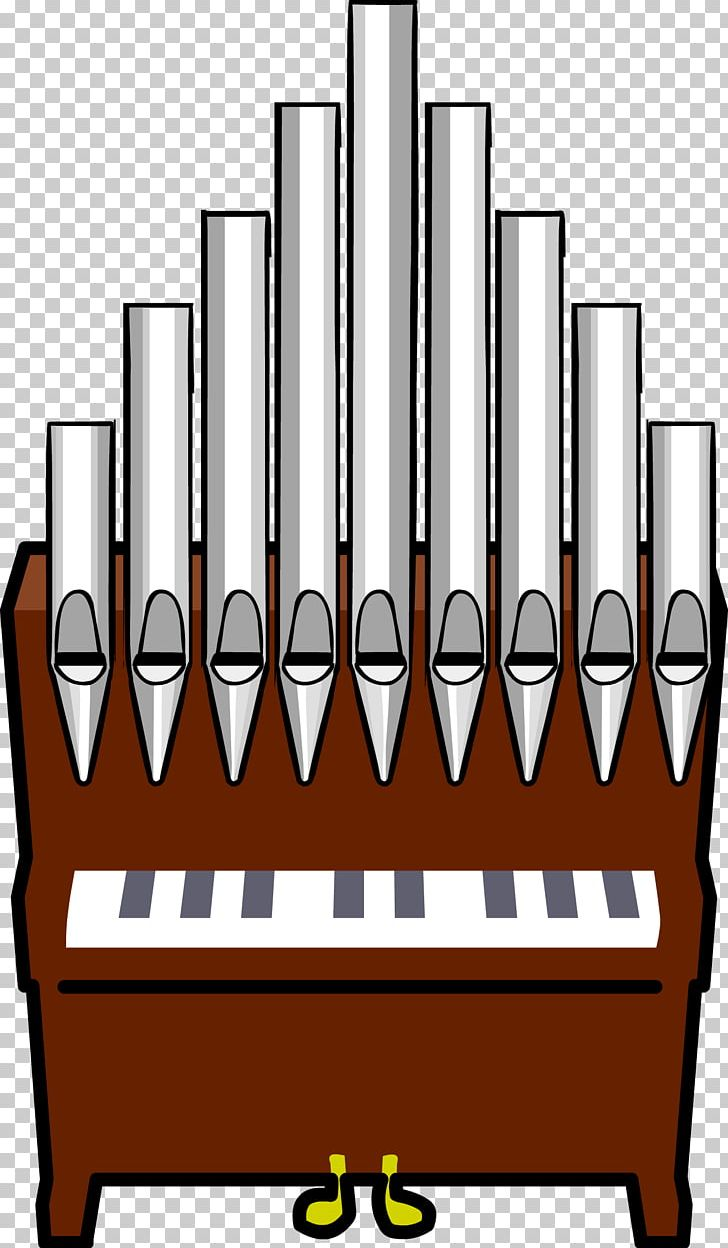 Pipe organ clipart free clip art free Pipe Organ Organist PNG, Clipart, Clip Art, Cliparts Organ Pipes ... clip art free