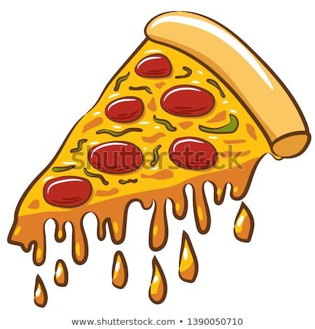 Shuttherstock com clipart png stock pizza clipart ,pizza vector , pizza design , pizza logo , pizza icon ... png stock