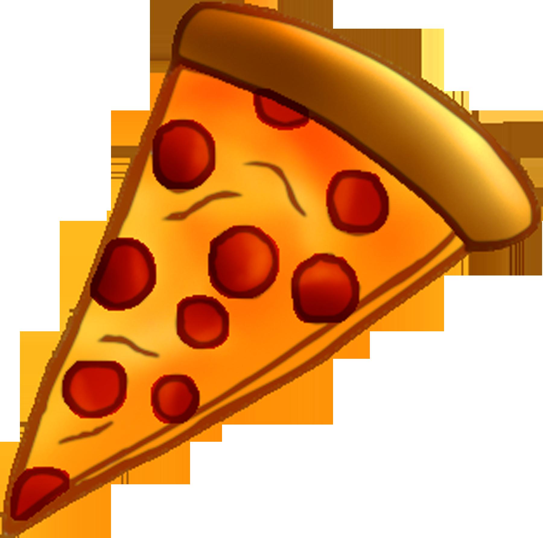 Clipart pizza pictures clip art freeuse Pizza clip art free download free clipart images - Cliparting.com clip art freeuse