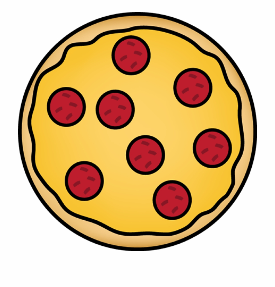 Pizza clipart png image stock Pizza Clipart Images Pizza Clip Art Pizza Images For - Pizza Clipart ... image stock