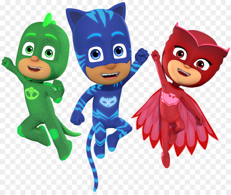 Clipart pj masks svg download Pj Masks Background svg download