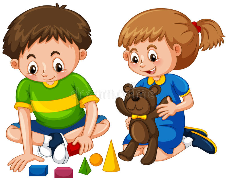Clipart pla banner free Play with toys clipart 4 » Clipart Station banner free