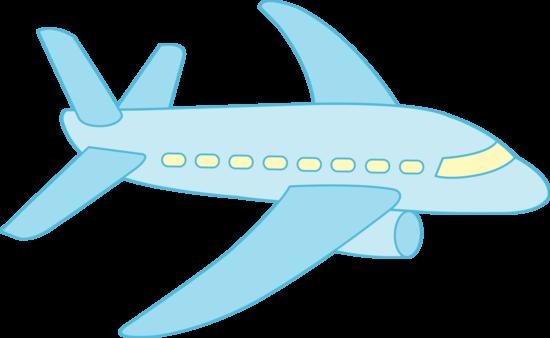 Clipart plane jpg freeuse library Plane pictures clip art - ClipartFest jpg freeuse library