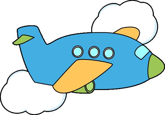Clipart plane clip Airplane Clip Art - Airplane Images clip