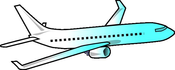 Clipart plane banner Clip Art Plane & Clip Art Plane Clip Art Images - ClipartALL.com banner