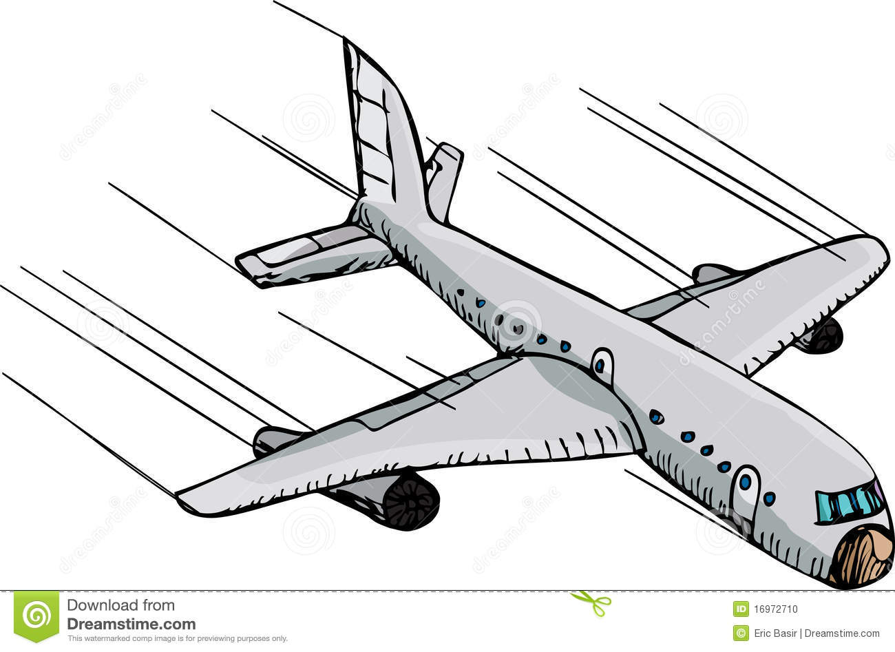 Clipart plane landing png black and white stock Plane Crash Clipart - Clipart Kid png black and white stock