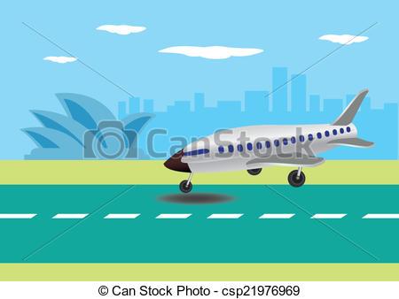 Clipart plane landing vector black and white Landing Clip Art and Stock Illustrations. 132,292 Landing EPS ... vector black and white