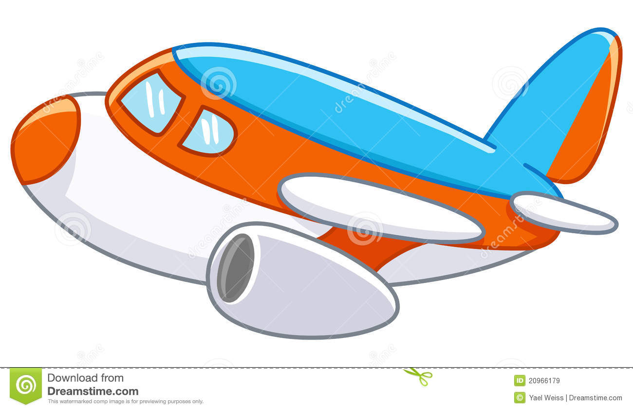 Clipart plane stock free clipart freeuse stock Plane Stock Illustrations – 52,963 Plane Stock Illustrations ... clipart freeuse stock