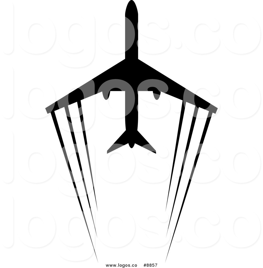 Clipart plane stock free clip art black and white download Clipart plane stock free - ClipartFest clip art black and white download