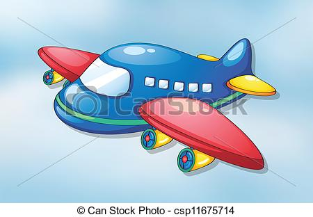 Clipart plane stock free clip art transparent library Air plane Illustrations and Clipart. 30,649 Air plane royalty free ... clip art transparent library