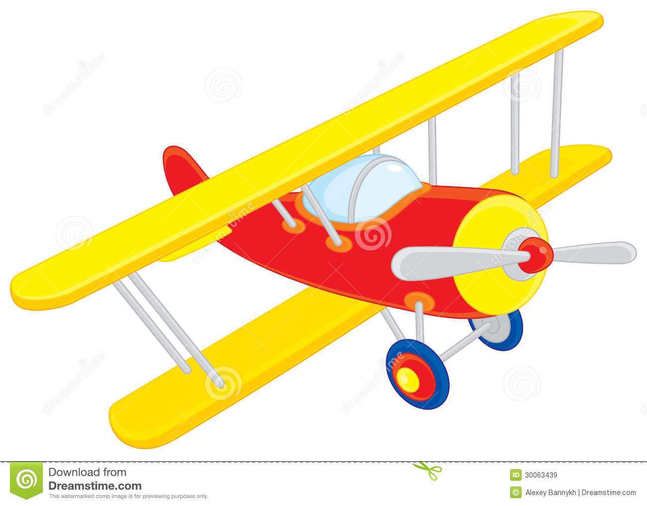 Clipart plane stock free svg free Plane Royalty Free Stock Images - Image: 30063439 svg free