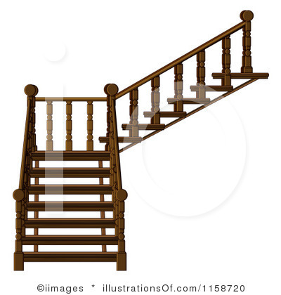 Clipart plane with staircase free library Clipart plane with staircase - ClipartFest free library